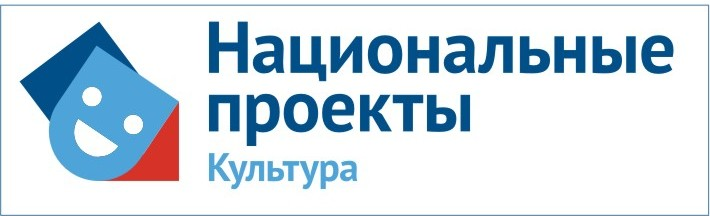 https://www.mkrf.ru/about/national-project/about-project/