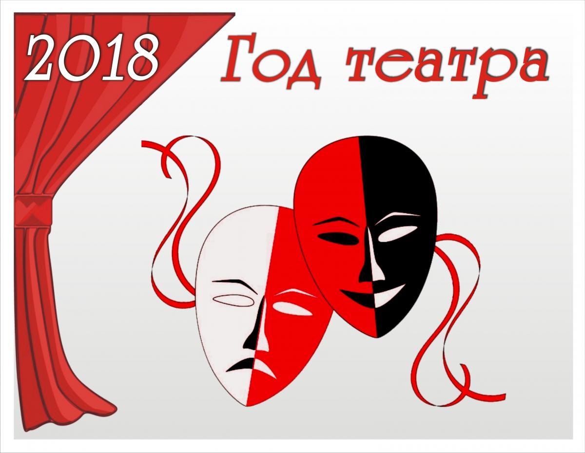 https://www.culture.ru